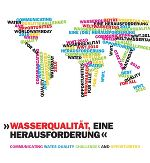 Weltwassertag 2010 © United Nations