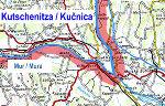 Border Stream Kutschenitza