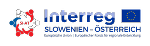 Logo © interreg_si-at_de_rgb
